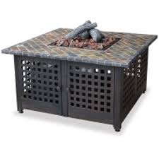 Living Accents Patio Heater Inferno by Best Fire Pits Best Patio Heaters Reviews