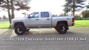 LIFTED 2008 CHEVROLET SILVERADO 1500 LT 4X4 - YouTube 2008 Used Chevrolet Silverado 3500hd Ltz Drw At Country Diesels A Second Chance To Build An Awesome Chevy 1500 Youtube Trucks Lifted Black Free Download Duramax Lift Ss Single Cab For Sale For Sale Single Cab Review Ratings Specs Prices Sold2008 Chevrolet Colorado Crew Cab Z71 4x4 Lt Trim 112k Black For Used Silverado 2500hd Service Utility Truck Texas Edition Rwd Truck Crewcab 4x4 The Hull Truth Boating And Dark Green Affordable C Pickup Sun Star Fabulous On Maxresdefault On Cars