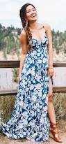 242 best summer dresses ever pretty images on pinterest summer