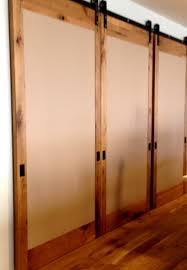 Large Wooden Sliding Doors - Saudireiki Style Excellent Internal Folding Doors Room Dividers Uk Glass Johnson Sliding Barn Door Hdware Whlmagazine Collections Scenic Grey Wall Painted Interior Bi Fold Half Custom Woodwork Arizona Varnished Oak Which Furnished With Best 25 Privacy Lock Ideas On Pinterest Door Locks Create A Beautiful Reclaimed Wood Barn From An Ugly Bifold A Seaside Home Pictures Decorations Accordion Depot Design Patio Window Fleshroxon