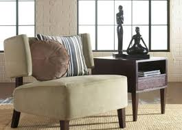 Armless Club Chair Slipcovers by Blizodo Bebeto Affordable Accent Chairs For Living Room Armless