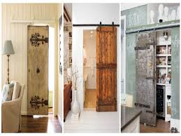 Beautiful Barn Door Decorating Ideas Images - Decorating Interior ... Barn Siding Decorating Ideas Cariciajewellerycom Door Designs I29 For Perfect Home With Interior Hdware 15 About Sliding Doors For Kids Rooms Theydesignnet Wood Wonderful Homes Best 25 Cheap Barn Door Hdware Ideas On Pinterest Diy Trendy Kitchens That Unleash The Allure Of Design Backyards Decorative Hinges Glass