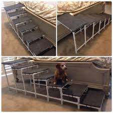 Dog Steps Truck Bed Ultra Flex Tonneau Cover Bedrug Truck Bed Liner Amp Power Steps By Bestop Best Products For 2019 Motoroso Side Step Retractable Styleside 65 Passenger Only Wood Flatbed Pickup Truck Mailordernetinfo Video A 9step Installation Guide Decked Storage Hitch Stair With 2 Trailer Hitches Camping Research Official Home Of Powerstep Bedstep Bedstep2 Dump Beds Norstar Nfab Asj0764 Textured Adjuststep Wheel To Wheelbed Access Amazoncom 7531001a Bedstep Bumper Brophy Camper Scissor 4 Steel Diamond Tread 17