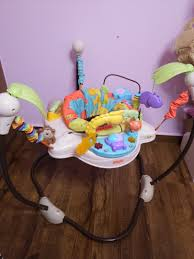 Fisher Price Luv U Zoo Jumperoo Fisherprice Playtime Bouncer Luv U Zoo Fisher Price Ez Clean High Chair Amazoncom Ez Circles Zoo Cradle Swing Walmart Images Zen Amazonca Baby Activity Flamingo Discontinued By Manufacturer View Mirror On Popscreen N Swings Jumperoo Replacement Pad For Deluxe Spacesaver Fpc44 Ele Toys Llc