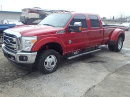 2016 Ford F350 Crew Cab Lariat Dually, Salvage, Non Wrecked ... Gm Topping Ford In Pickup Truck Market Share Sw Automotive Parts Inc Atlantas Choice For Used Auto Salvage Heavy Duty F550 Trucks Tpi 2012 F 250 Xl Wrecked No Auctions Online Proxibid F700 From Auction To Flip How A Car Makes It Craigslist F150 Questions Will 2005 Expedition 54l 3v Swap Into 2010 Flashback F10039s New Arrivals Of Whole Trucksparts Or Crashdummies Shia Labeoufs Wrecked Sale On Ebay Ny 2015 Crew Cab Platinum 4x4truck Non 2017 Raptor 35