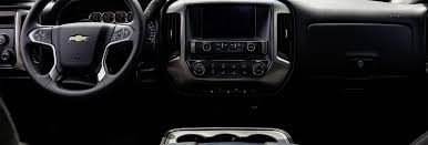 100 Lifted Chevrolet Trucks For Sale Silverado For 6 Lift Kit