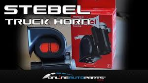 Stebel Compact Truck Horn. Air Horn Loud, Car, Motorbike, 4x4 SUV ... Dual Mv50 With Vixen Air Tank Truck Horn Toyota Fj Cruiser Forum About Van Trucks A Plymouth Wi Dealership How To Install Train Roadkill Customs Model Hk2 Kit Kleinn Air Horns Dukes Of Hazzard Audio App Best 12v 125db Car Motorcycle Compact Electric Pump Loud 2018 1pcs For Auto 110db Universal Antique Vintage Old Trainhorn Mayitr Siren Snail Magic 18 Sounds Digital Stebel Horn Motorbike 4x4 Suv Installing On Your Kit Tips Demo Of