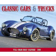 Amazon.com : Classic Cars & Trucks 2019 Daily Desk Boxed Calendar ... Amazon Fshdirect Home Delivery Trucks Are Coesting Nyc Streets What Is The Silverado High Country The Daily Drive Consumer Iveco Daily 65c15 Ribaltabile Trilateralevenduto Sell Of Ice Cream Truck Sugar And Spice Tasure Sells One Discounted Item Money Dfw_truck_dallas Dfw Dallas Youre Daily Truck Fix You 50c13 Euro Norm 3 4900 Bas Trucks Ding News Exclusive Mini Burger Adding Two More Owner In Profile Picture Dangerzone239 73 Ford 7 Dailydriven Dynoproven Setups Usa Diesel Usadieseltrucks Instagram Profile Gramcikcom Used Iveco 29l14137000km Only Pickup Year 2010 Price