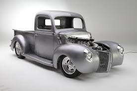 1941 Ford Pickup Hot Rods Hobbies Bare Metal Hot Rod Network File1941 Ford Truck Pic1jpg Wikimedia Commons 1941 12 Ton Volo Auto Museum Pickup Streetside Classics The Nations Trusted Rm Sothebys Flareside Custom Charlie Department Of Style Hot Rod Chevy 350 Dropped Axle 4 Wheel Hemmings Motor News Cars Trucks Etc Restored V8 For Sale Hrodhotline Dstone7y Flickr 1934 1935 1936 Car To Orig Dash Lite Gateway Classic Cars 1567lou No Fun Muscle And Power