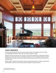 Andersen 400 Series Patio Door Sizes by 200 Series Hinged Patio Door