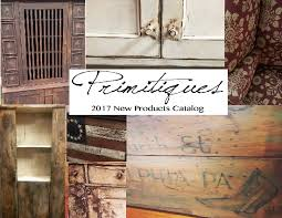 Primitive Country Furniture Makers Of Decor And Furnishings