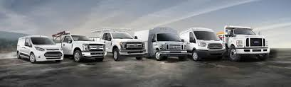 Tuttle-Click Ford Commercial Trucks Located In Irvine, Orange County ... Truck Trader Thames 20 Tractor Parts Wrecking Beyond Market Prices Fish Export Lake Victoria Uganda Commercial Truck Trader Magazine Youtube Used Trucks For Sale Road Transport News Commercial Motor Image Result New Michigan Image Information Wikipedia Ford Imt Enhancements Equipment Dealer Demo Show Paper Html Drone Camera