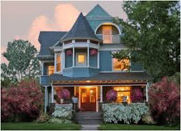Duluth Bed and Breakfast Inn Lodging in Duluth MN Minnesota