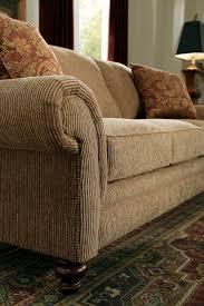 furniture broyhill leather sofas broyhill bedroom set