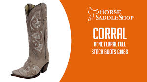 Women's Corral Bone Floral Full Stitch Boots G1086 - YouTube These Artisans Deserve A Tip Of The Hat Las Vegas Reviewjournal Strawberry Farms Wedding Part One Brandon And Katie The Worlds Best Photos Bootbarn Flickr Hive Mind Cowboy Boots Western Wear Shop Now At Allens Two Frye Boot Barn Country Bars In Orange County Cbs Los Angeles Big Red Has Range Golf Themed Oc Fair Ctennial Farm