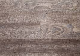 Where Is Eternity Laminate Flooring Made by Eternity Warm Stone Essentials Et212 Hardwood Flooring