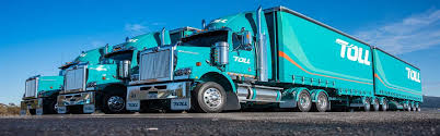 Penske Commercial Vehicles - Serving New Zealand Medium Duty Trucks Top Tier Truck Sales 60 New Penske Pickup Rental Diesel Dig Natural Gas Semitrucks Like This Commercial Rental Unit From Intertional 4300 Morgan Box Truc Flickr Road To Innovation Giant Joins Blockchain Group Coindesk Is Now Open For Business In Brisbane Australia Reviews Leasing Work Of Honor 2012 Used Western Star 4964fx 6x4 At Power Systems 2018 22ft Cummins Powered Review Moving Quote Luxury E 2014 Ford E350 In Arkansas For Sale On Buyllsearch