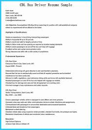 Paper Tex - 2018 Professional Resume Templates Coinental Truck Driver Traing Education School In Dallas Tx Austin Cdl Services 10 Best Cities For Drivers The Sparefoot Blog Trucking School Dalltexas Manual Truck Reading Test Suport 210 Stevens Schools Resource More Are Bring Their Spouses With Them On Road Qualifications Resume Fresh Examples Excellent Rumes 3 Things To Handle Before Going Driving Tips For Veterans To Be Fleet Clean Texas