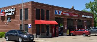 Valvoline Instant Oil Change Rockwall, TX, 650 I-30 Frontage Rd Mary Clark Traveler Rockwall Texas Great Weekend Desnation Moving Company 1960 E Inrstate 30 Tx 75087 Mls 13908175 Cearnalco Inn Of Hotels In American Bobtail Inc Dba Isuzu Trucks Valvoline Instant Oil Change 650 I30 Frontage Rd Ta Truck Service Home Facebook