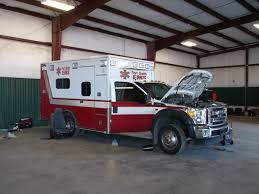 Fort Smith EMS Working On Upgrades - News - Times Record - Fort ... Truck Trailer Transport Express Freight Logistic Diesel Mack Fort Smith Arkansas Gmc Sierra 3500hd For Sale Harry Robinson 2009 Chevrolet Silverado 1500 Work Truck Ar Breeden Auto Abf Systems Inc Rays Photos One Seriously Injured In Motorcycle Accident Inrstate 49 Reopens After Semi Rollover Closes Trash Overturns In Neighborhood 2011 Lt Sales