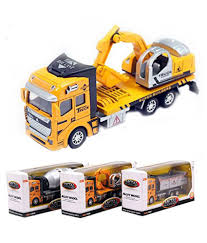 Wish Kart Die Cast Metal Construction Trucks Toy - 3 Pcs - Buy Wish ... Boley 5in1 Big Rig Hauler Truck Carrier Toy Complete Trailer With Rc Trucks Bulldozer Charging Rtr Dump Car Remote Control Rc Philippines Kids Ystoddler Toys 132 Tractor Indoor Excavator Buy Online From Fishpondcomau Rumblin Cstruction Santas Llc Green Swanky Babies Long Haul Trucker Newray Ca Inc 6 Pcslot Pocket Car Sliding Vehicles Deao Mini Set Of 4 On Onbuy Best Choice Products 2pack Assembly Takeapart Bestchoiceproducts 12 Assorted Pull Matchbox Cars Playsets For Boys Tough