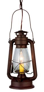 Home Lighting Captivating All About Miners Lantern Mini Pendant Rustic Style Light Fixtures Charming