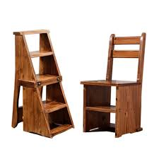 Solid Wood Folding Stair Stool Chairs Household Multi-Function 2-in ... Folding Step Stool Plans Wooden Foldable Ladder Diy Wood Library Top 10 Largest Folding Step Stool Chair List And Get Free Shipping 50 Chair Woodarchivist Costzon 3 Tier Nutbrown Cosco Rockford Series 2step White 225 Lb Vintage Reproduction Amish Made Products Two Big With Woodworkers Journal Convertible Plan Rockler Kitchen Lj76 Advancedmasgebysara 42 Custom Combo Instachairus Parts Suppliers Detail Feedback Questions About Plastic