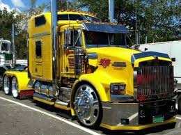 Very Smart | Class 8 Trucks | Pinterest | Kenworth Trucks, Trucks ... Contact Usfaqs Chrome Shop Mafia We Build Americas Favorite Our 2 Day Excavator Course Cmt Transport Trucks Pinterest Hauled One Fortrick My Truckon Tow411 Morning At Rv Show In Stuttgart Youtube Youve Never Seen A Big Rig Like This The Drive Cmt Trick My Truck Train Wwwmiifotoscom Amarillo Man On Chrome Archives Todays Truckingtodays Trucking East Texan Featured Quottrick Truckquot Pem Freightliner Columbia Cab Wtrailer 164 Die V8 Powers Most Teresting Flickr Photos Picssr