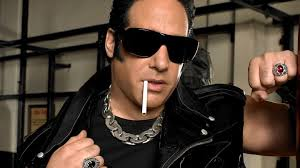 Wilton Manors Halloween 2013 by Andrew Dice Clay Miami Ft Lauderdale Tickets N A At Boca