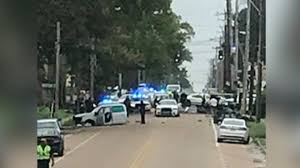 100 Truck Pro Memphis Tn Possibly Connected To City Leaders Murder Was Stolen From