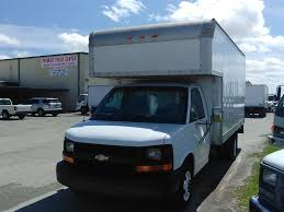 CHEVROLET BOX VAN TRUCK FOR SALE | #1223 2004 Chevy Silverado 3500 Dually Dump Truck Lawnsite Used Cars Escanaba Decker Koepp Auto Sales Leftover 2014 Gmc Savana 12 Foot Box For Sale In Ny Near Pa New Trucks Sale Used 7th And Pattison Carviewsandreleasedatecom Chevrolet Van In Missouri For Bedstep2 Amp Research Best Towingwork Motor Trend Ohio Pressroom United States Express Cutaway Gullwing Tool Highway Products Inc