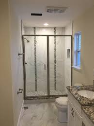 Bathroom Remodel Charleston Sc by Handyman Service Home Repairs Tile U0026 Hardwood Flooring