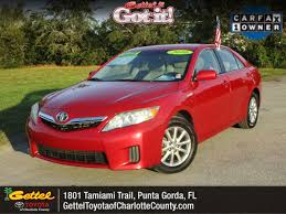 Cars For Sale In Port Charlotte, FL 33948 - Autotrader Palm Springs Area Real Estate Listings The Desert Sun Flooddamaged Cars Are Coming To Market Heres How Avoid Them Orioles Catcher Caleb Joseph Finds Kindred Spirit In His 700 Spring How I Bought An 74 Alfa Romeo Gtv Drove 1700 Miles Home And 2016 Toyota Tundra Diesel 20 New Car Reviews Models Golf Legends Stolen 14000 Cart Winds Up On Craigslist Kesq 1985 Cadillac For Sale Craigslist Youtube Ed Morse Delray Beach Serving West Coral Roger Dean Chevrolet Cape Is Your Used Harley Davidson Street Bob Motorcycles As Seen Phx Cars Trucks By Owner