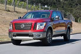 2017 Nissan Titan Crew Cab Pricing - For Sale | Edmunds Used 2008 Nissan Titan Pro 4x 4x4 Truck For Sale Northwest Is The 2016 Xd Capable Enough To Seriously Compete New Information On 50l V8 Cummins Fresh Trucks For 7th And Pattison Wins 2017 Pickup Of Year Ptoty17 Tampa Frontier Priced From 41485 Overview Cargurus Reviews And Rating Motor Trend 2009 Vin 1n6ba07c69n316893 Autodettivecom Lifted Diesel 2015 Nissan Titan Sv Truck Crew Cab For Sale In Mesa