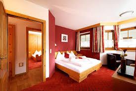 hotel astrid zimmer komfortsuite
