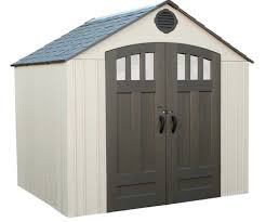 Ted Sheds Miami Florida by Storage Sheds