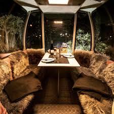 achtung lumen restaurant café bar in