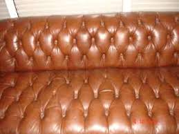 Craigslist Leather Sofa Dallas by Dallas Craigslist All Up In It U2014 Mfamb My Favorite And My Best