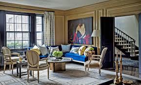 100 Super Interior Design Er QnA Garrow Kedigian On Why Hes A Early Riser What