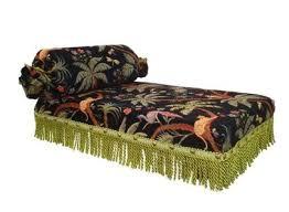 Where Rich Cats Sleep 14 HOT Designer Cat Beds