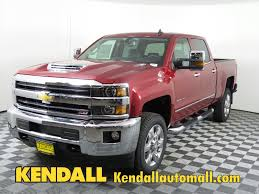 New 2018 Chevrolet Silverado 2500HD LTZ 4WD In Nampa #D180644 ... 2014 Chevrolet Silverado 1500 For Sale In Edmton Alberta Wem Gilbert Lease The All New Okchobee South Huge Savings During Chevy Truck Month At Jon Hall Youtube 3 Mustsee Special Edition Models Depaula Addison On Erin Mills A Missauga Buick Gmc Dealership General Motors Introducing Incentives Yearend Vehicles Riverton Wy Pick Up Truck Lease Deals Free Coupons By Mail Cigarettes 2017 Review Car And Driver Autoblog