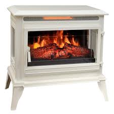 Decor Flame Infrared Electric Stove by Buying Guide Electric Fireplace Freestanding Stoves