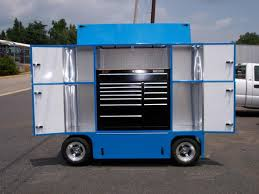 Kobalt Tool Cabinet With Radio by What Do You Think Of This Kobalt Box Archive The Garage