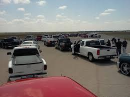 RGV Truck Shootout 8/22/11 - Lightning Forum | LightningRodder.com