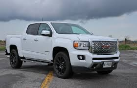 Pickup Review: 2018 GMC Canyon Diesel | Driving Fullsize Pickups A Roundup Of The Latest News On Five 2019 Models 2015 Ford F150 Gas Mileage Best Among Gasoline Trucks But Ram Dieseltrucksautos Chicago Tribune Fords Best Engine Lineup Yet Offers Choice Top Payload Expanding Market Smaller Pickups Packing Diesel Muscle Truck Talk Mpg Full Size Truck Mersnproforumco Pickup Review 2018 Gmc Canyon Driving Chevy Colorado Midsize Power 2 Mitsubishi L200 Pickup Owner Reviews Mpg Problems Reability Dare You Daily Drive Lifted The And 1500 Diesel Fullsize Trucks Stroking Buyers Guide Drivgline