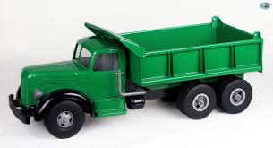Awesome 1950s Restored MACK Dump Truck Toy Pressed Steel - Sina's ... 1949 Mack 75 Vintage Rare Smith Miller B Blue Diamond Hydraulic Dump Truck 2001 Ch613 Dump Truck Item J8675 Sold December 29 Used Rd 688 Certified Low Miles At More 2018 Mack Gu713 Dump Truck For Sale 540871 Rb688s Triple Axle 8114 Tandem Axles 1996 Cl713 For Sale Auction Or Lease Caledonia Ny Trucks Ready To Work Mctrucks 1985 R686st D2496 July 16 Con 1989 R690t Online Government Auctions Of