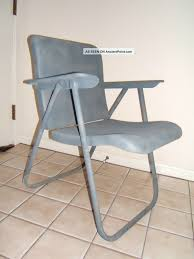 Seat5994's Soup Metal Folding Chairs Walmart Interiordedircom Antique Grey Vintage Garden Bistro Table And 2 Homegenies White Chippy Paint Ding Chair Heirloom Home Sustainable Slow Stylish A Plywood Scaramangas Industrial Fniture Scaramanga Louis Rastter Kumfort Brown Sold Pair Of Etsy One Hospital Foldable Peak Event Services Black Wood Wedding Slatted Shop Osp Furnishings Bristow Steel Finis