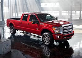 100 F350 Ford Trucks For Sale 2014 Super Duty Overview CarGurus