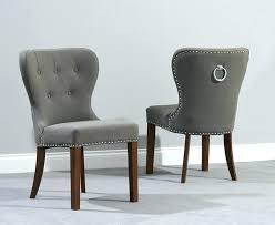 Rare Dining Room Chairs Uk Only