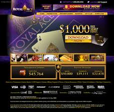 Royal Ace Casino No Deposit Codes Hallmark Casino 75 No Deposit Free Chips Bonus Ruby Slots Free Spins 2018 2019 Casino Ohne Einzahlung 4 Queens Hotel Reviews Automaten Glcksspiel Planet 7 No Deposit Codes Roadhouse Reels Code Free China Shores French Roulette Lincoln 15 Chip Bonus Club Usa Silver Sands Loki Code Reterpokelgapup 50 Add Card 32 Inch Ptajackcasino Hashtag On Twitter